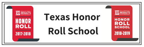 Texas Honor School
