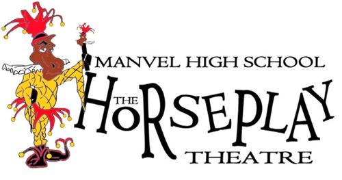 The Horseplay Theatre