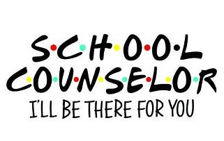 Counselors / Meet Our Counselors