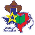 Lone Star reading list image