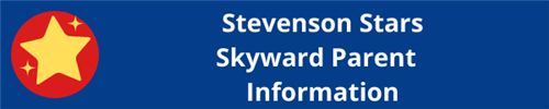 Skyward Parent Information