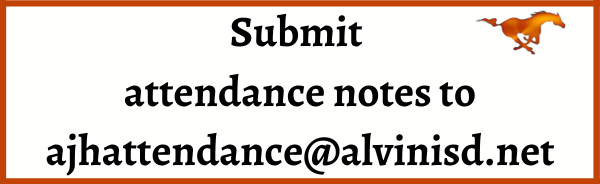 submit attendance notes