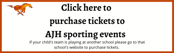 purchase sports tickets