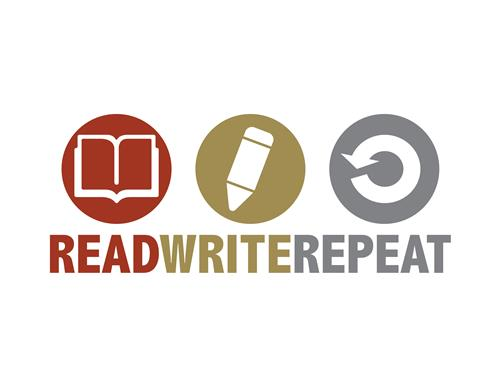 ReadWriteRepeat