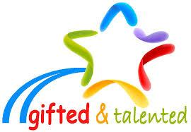 Gifted and Talented Program Referrals