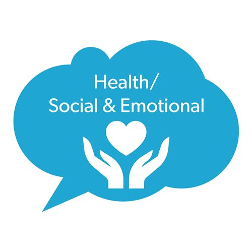 Social and Emotional
