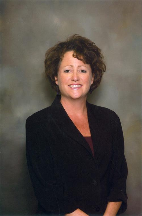 Picture of Dr. Loree Bruton