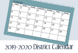 Board Approves 2019-2020 Academic Calendar