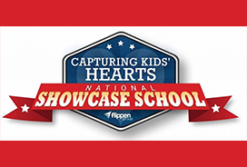 Six Alvin ISD Elementary Schools Named Capturing Kids' Hearts National Showcase Schools