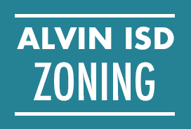 Alvin ISD School Board Approves Boundary Changes