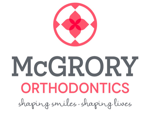 McGrory Orthodontics