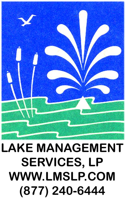 Lake Management