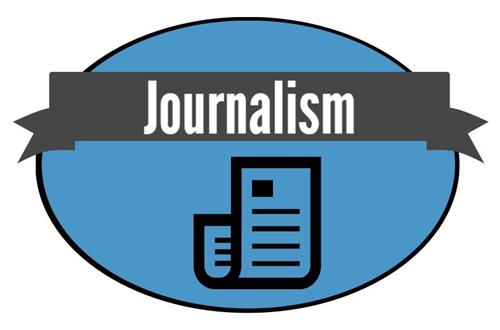 Uil Academics Journalism Headline Editorial News And Feature