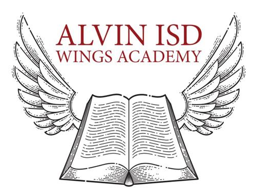 WINGS Academy Logo