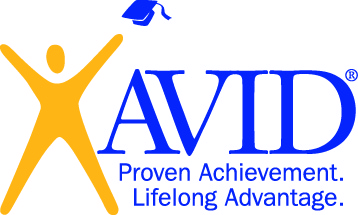 About AVID