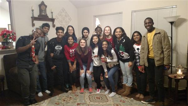 stuco events Welcome to ltc ltc is the premier  ltc is a program of the new jersey association of student councils, but it is not just for student council members the .