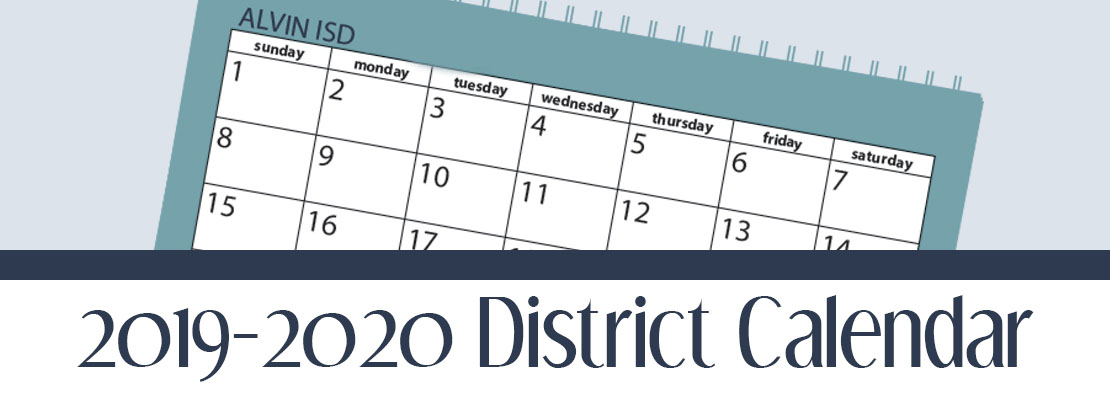 Aldine Isd Calendar.Shirley Dill Brothers Elementary Homepage