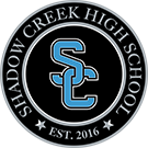 Shadow Creek High School