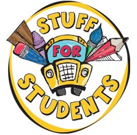 Stuff for Students
