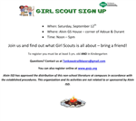 gscouts2