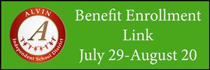 Benefit Enrollment Link